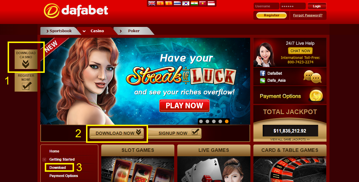how-to-download-dafabet