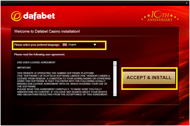 How-to-install-dafabet-casino
