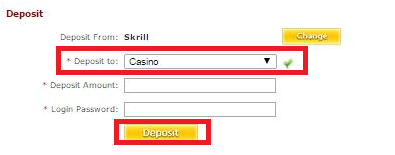 how-to-deposit-at-dafa888