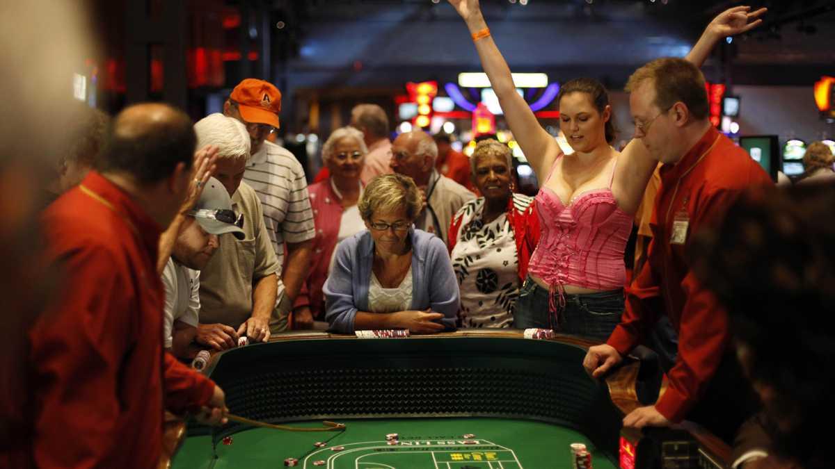 dafabet-casino-games