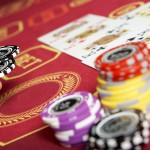 dafabet-how-to-play-baccarat