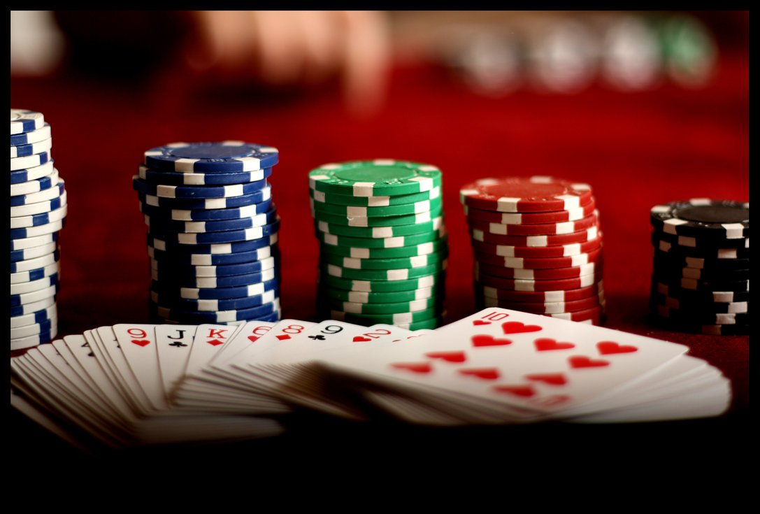 dafabet-how-to-play-casino-holdem