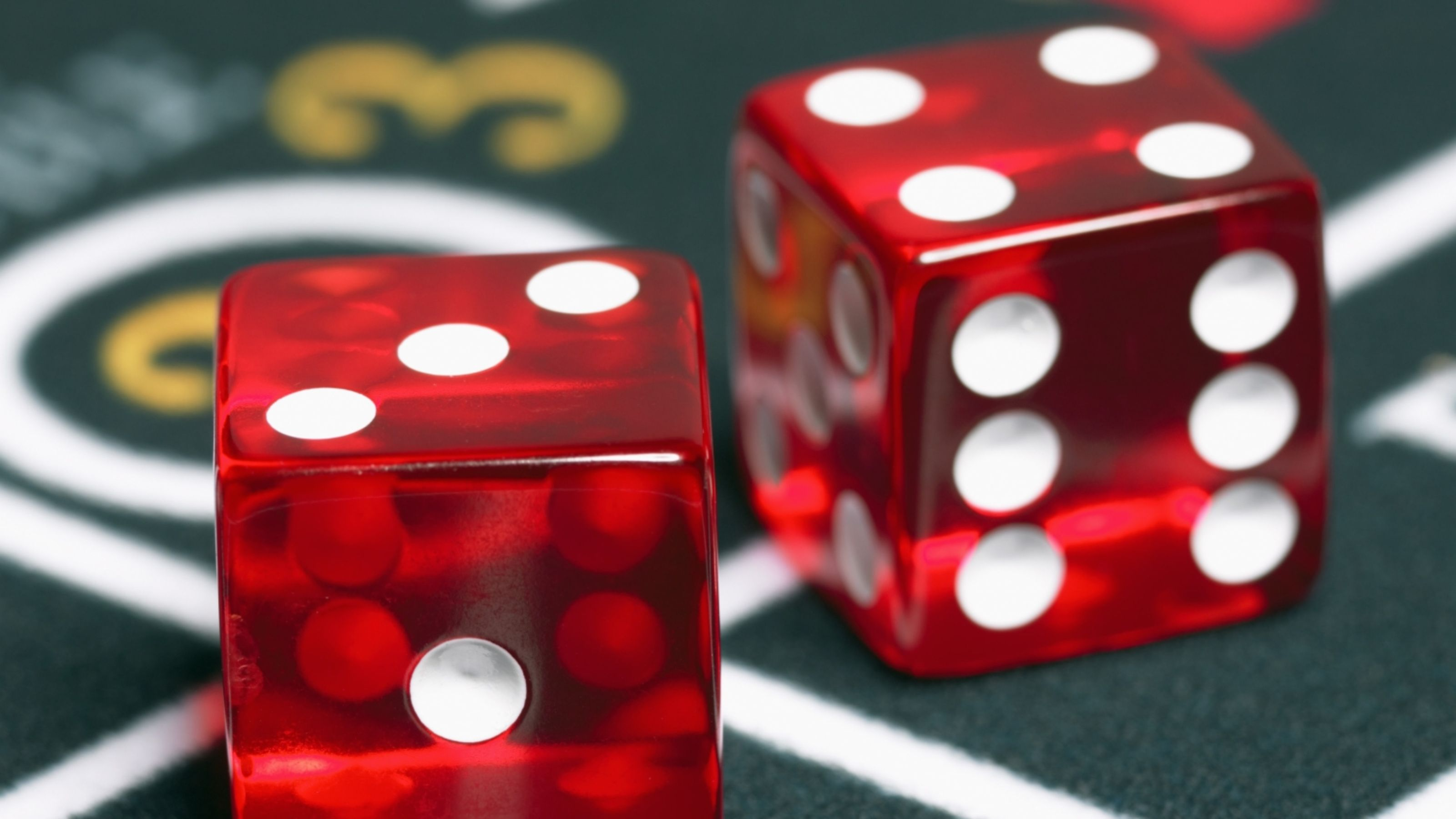 dafabet-how-to-play-craps