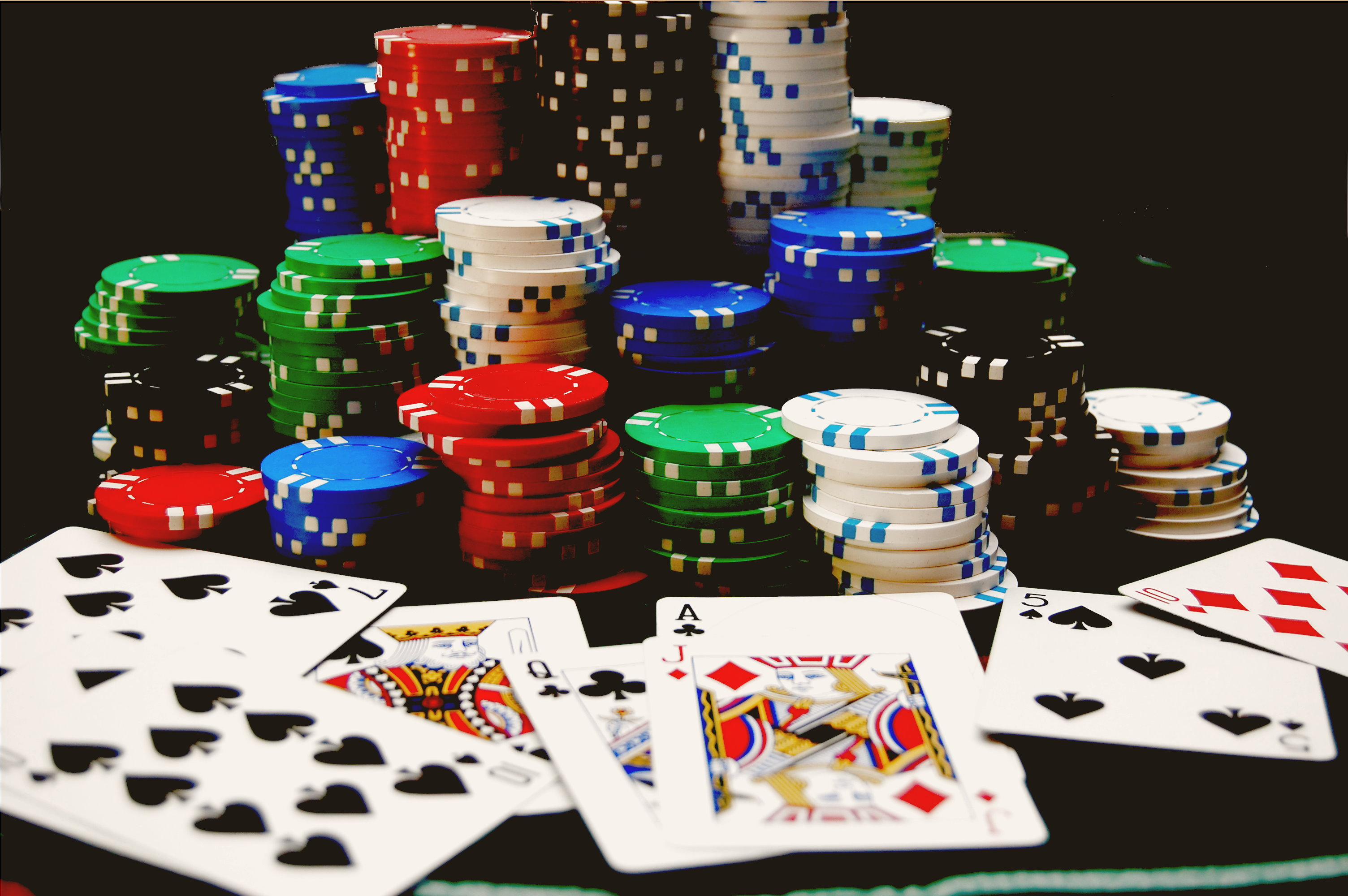 dafabet-how-to-play-video-poker