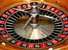 dafabet roulette