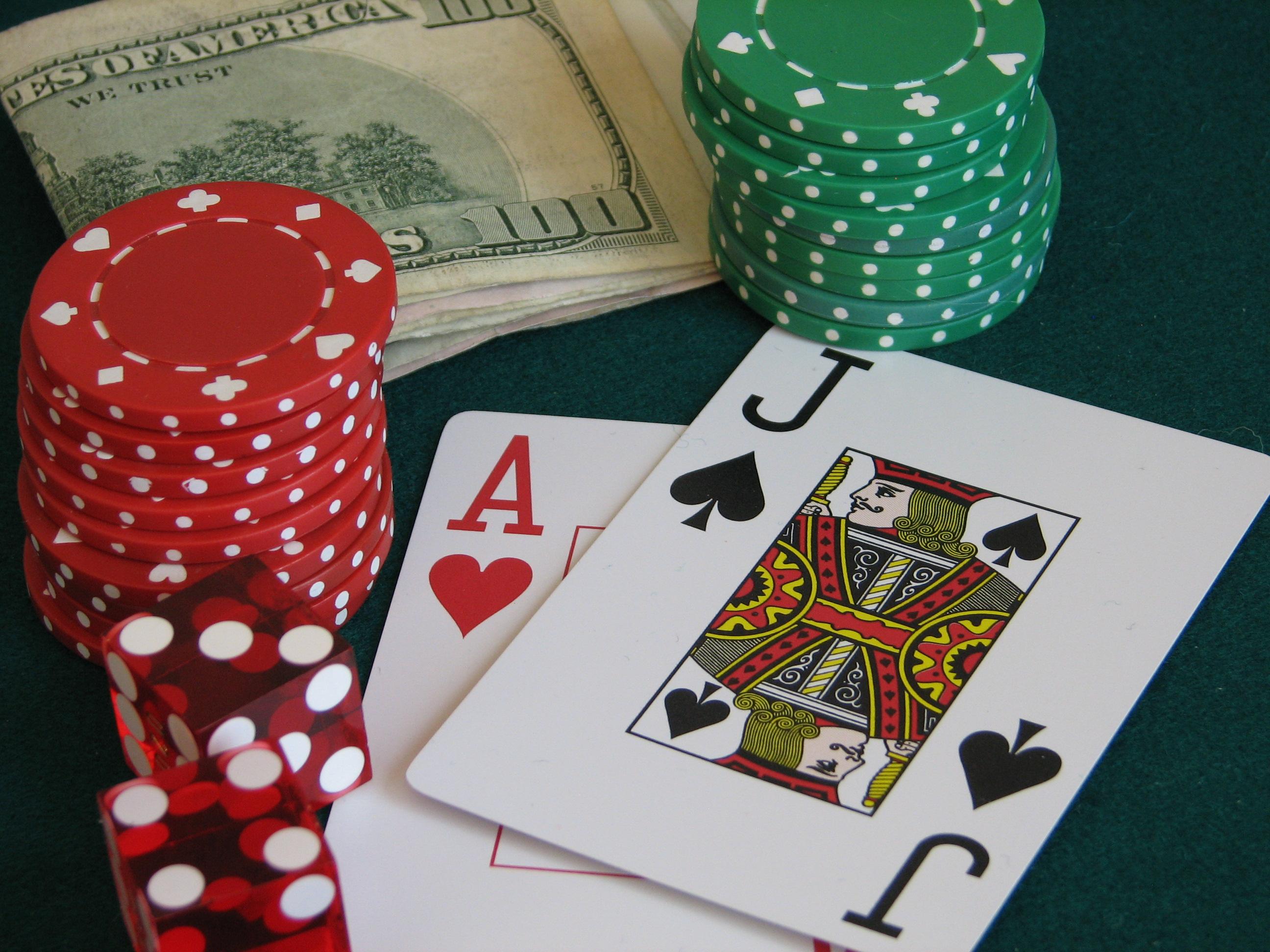 dafabet-blackjack-online