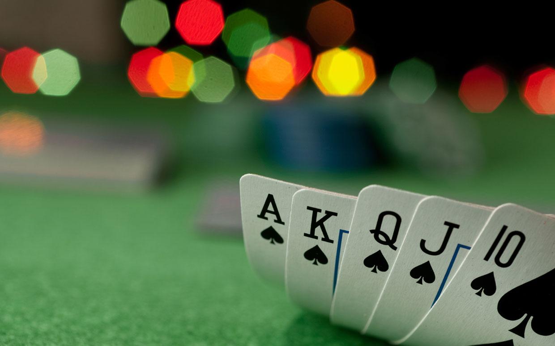 dafabet-online-casino-holdem