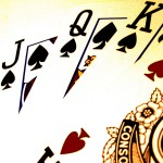 dafabet-online-video-poker