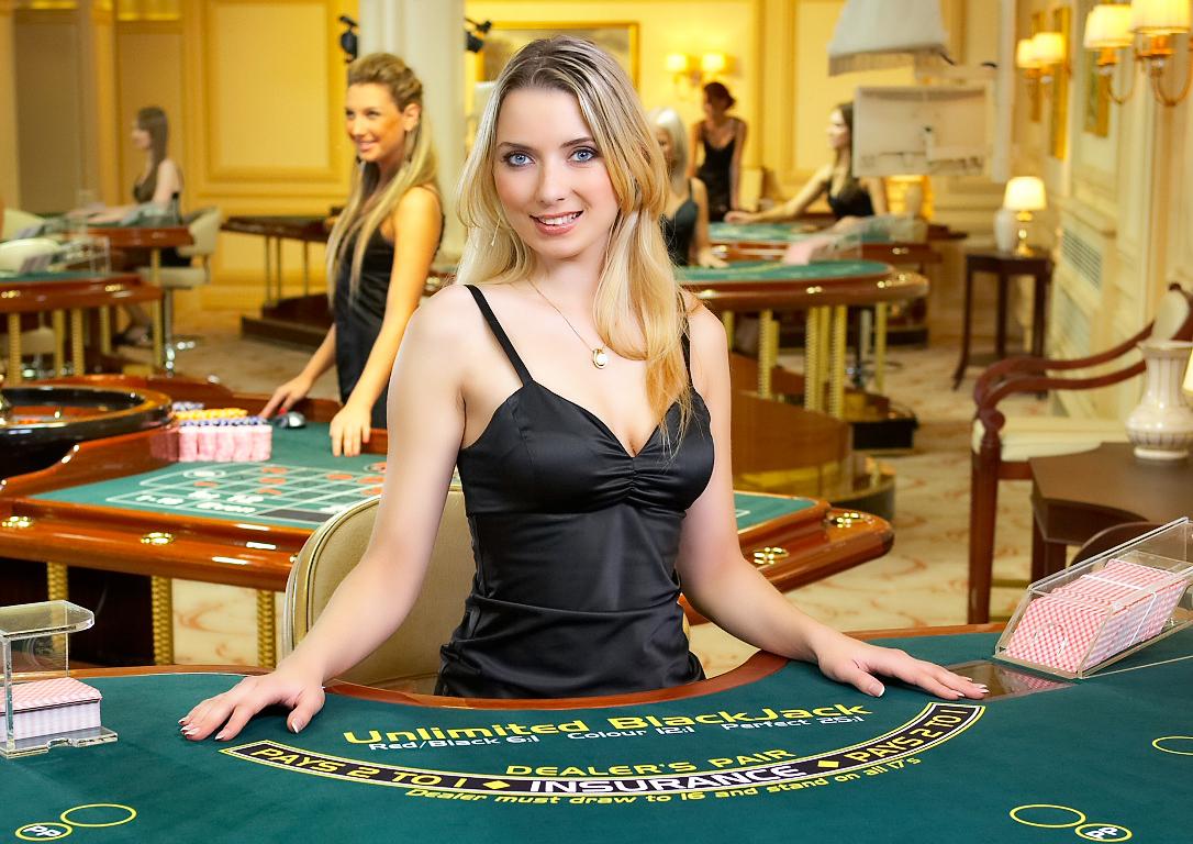 live blackjack dafabet casino