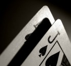 dafabet casino blackjack
