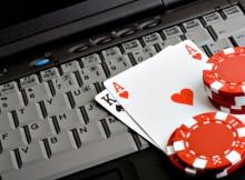 dafabet casino games