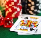 dafabet blackjack
