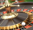 dafabet-roulette-online